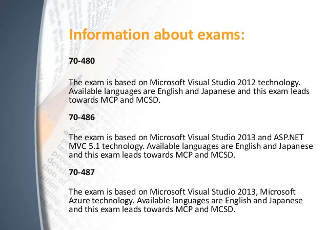 70487-microsoft-developing-windows-azure-and-web-services-exam-4-638