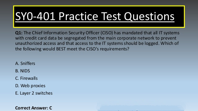 comptia-security-sy0401-practice-test-questions-2-638